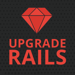Upgrade your Ruby on Rails app with fastruby.io